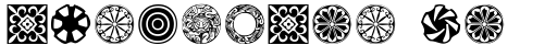 Emblem sample