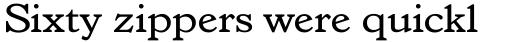Angular sample