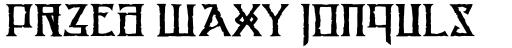 Newgrange sample