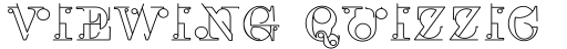 Linotype Clascon Bold sample