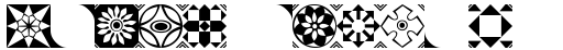Linotype Sindbad Regular sample