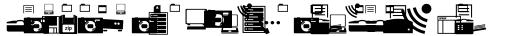 Vialog Signs Communication sample