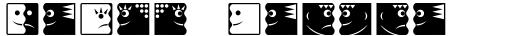 Linotype Face Value Regular sample