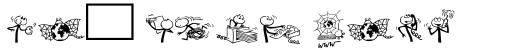 Linotype Offix Regular sample