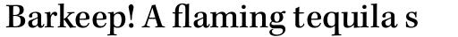 Kepler Std Medium sample