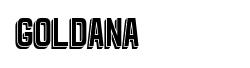 Goldana