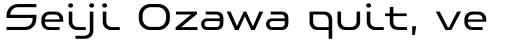 PF Baseline Pro sample