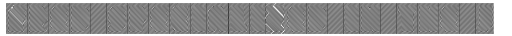 Portal Strips sample