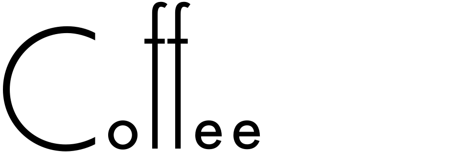 Click to view  Coffee Shop font, character set and sample text
