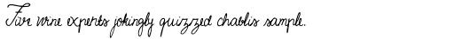 Funghi Mania Script sample