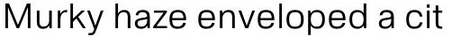 NeoGram sample