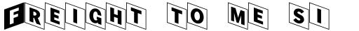 Checker sample