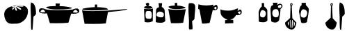 Dans Le Cuisine sample