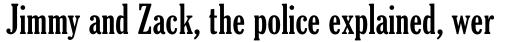 Gloucester Pro Bold Extra Condensed sample