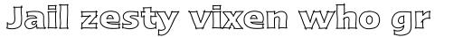 Linotype Ergo Pro Sketch sample