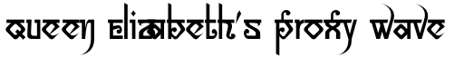 Linotype Sansara Pro Regular sample
