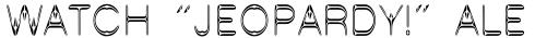 Linotype Startec Pro Regular sample