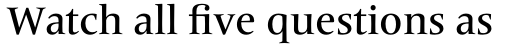 Frutiger Serif Pro Medium sample