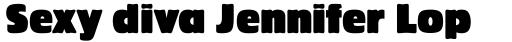 Linotype Bariton Paneuropean Regular sample
