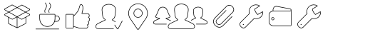Panton Icons A Light sample