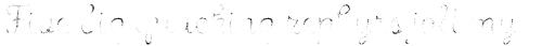 Intro Script R G sample