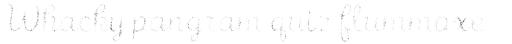 Intro Script R H2 sample