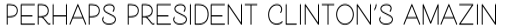 Cosmopolitan Sans Bold sample