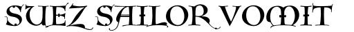 Lombardic Capitals sample