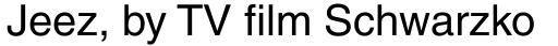 Neue Helvetica Thai Regular sample