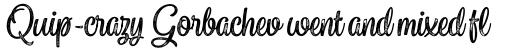 Sonder Print Script2 sample