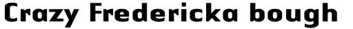 Linotype Authentic Sans Pro Bold sample