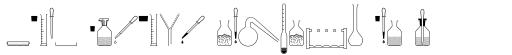 Chemtools LT One sample