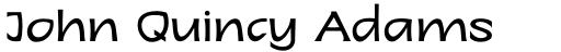 Linotype Charon Pro Medium sample