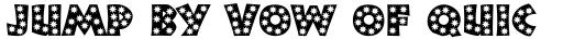 Neuland Star Regular sample