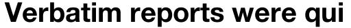 Neue Helvetica Std 75 Bold sample