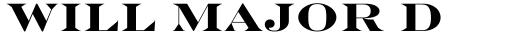 Monotype Engravers Std Bold sample