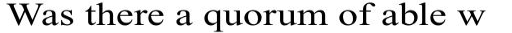 Times New Roman PS Cyrillic Pro Regular sample