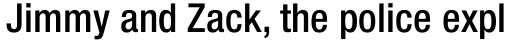 Neue Helvetica Pro 67 Condensed Medium sample