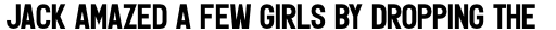 Leftfield Sans Bold sample
