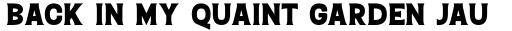 Explorer Serif Regular sample