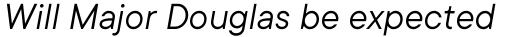 TT Commons Book Italic sample