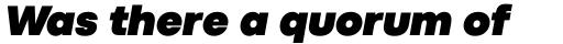 Codec Pro Ultra Italic sample