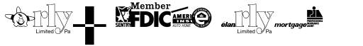 Logos Service 1 sample