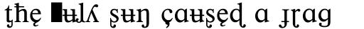Phonetics 1 sample