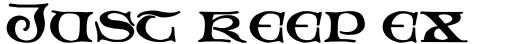Padstow sample