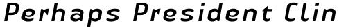 Linotype Authentic Sans Italic sample