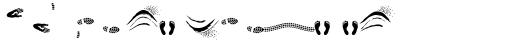 Linotype Traco Regular sample