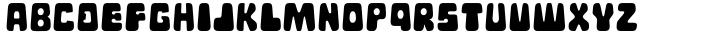 Movella Font Sample