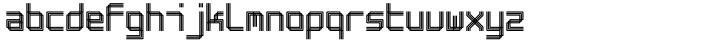 AT Move Powerplay Font Sample