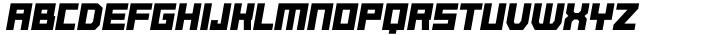 Basset™ Font Sample